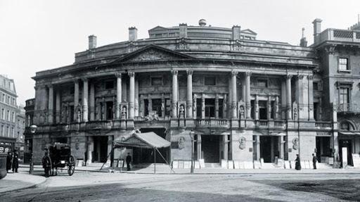 queens hall.jpg
