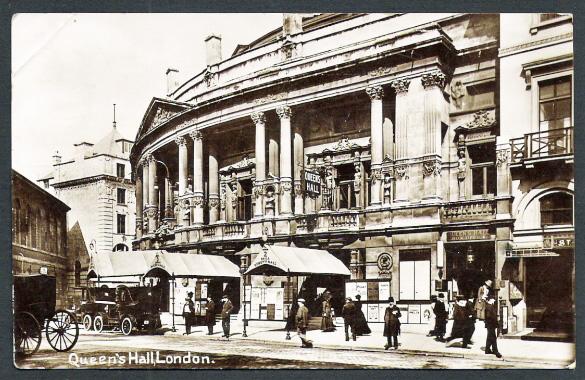 Queen's_Hall_1912_postcard.jpg