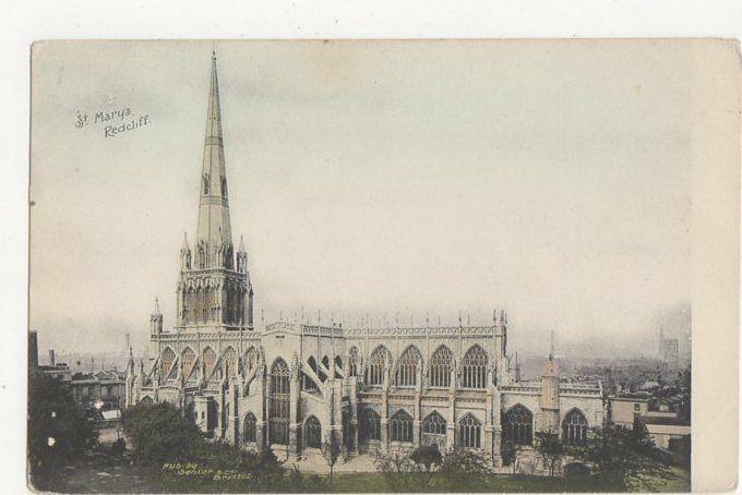 St Marys redcliffe.jpg