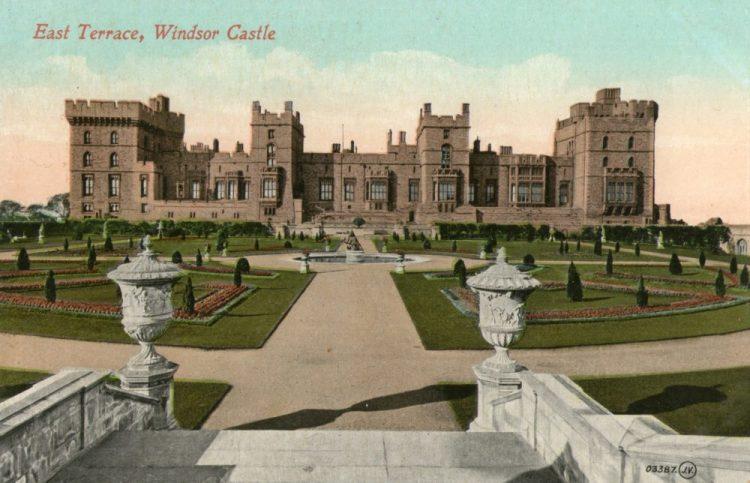 Windsor-Castle-2-1000x644.jpg
