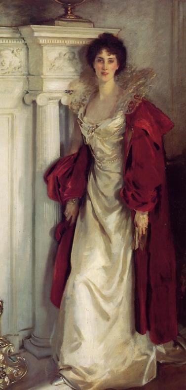 Winifred_Duchess_of_Portland_John_Singer_Sargent_1902.jpeg