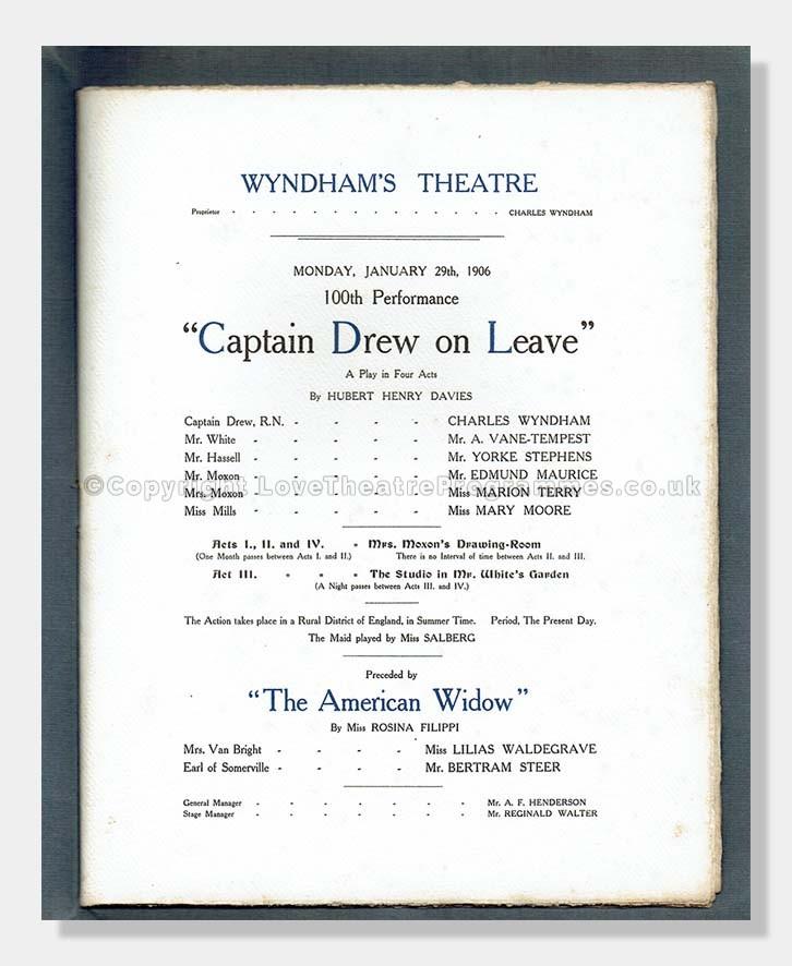 1906-CAPTAIN-DREW-194161900-1a.jpg