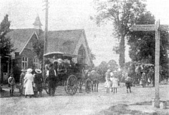 1907 amersham.jpg