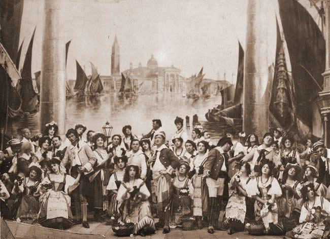 1907_Gondoliers.jpg