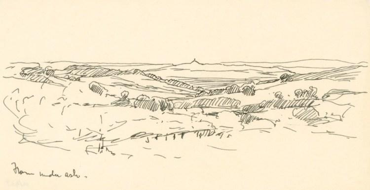 arthur parsons 1906.jpeg