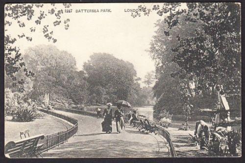 battersea 1907.jpg
