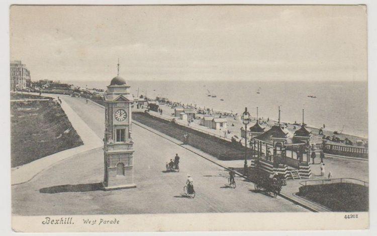 bexhill 1906.jpg