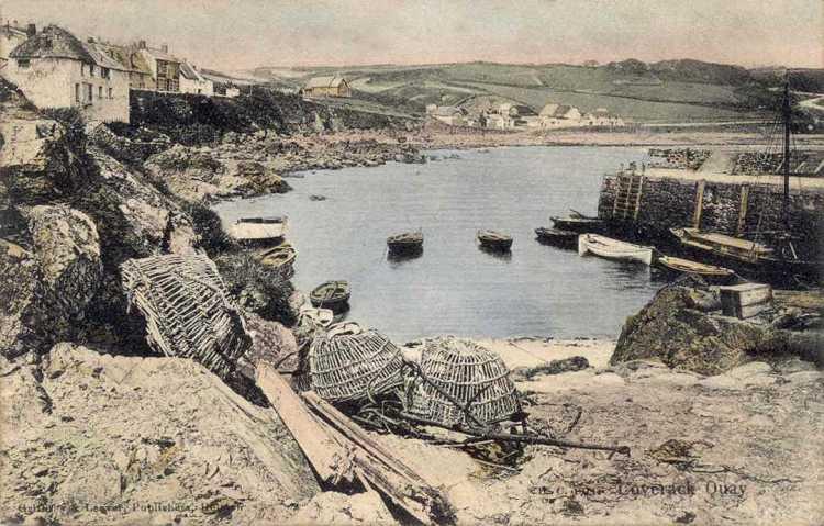 Cornwall, Coverack Quay.jpg