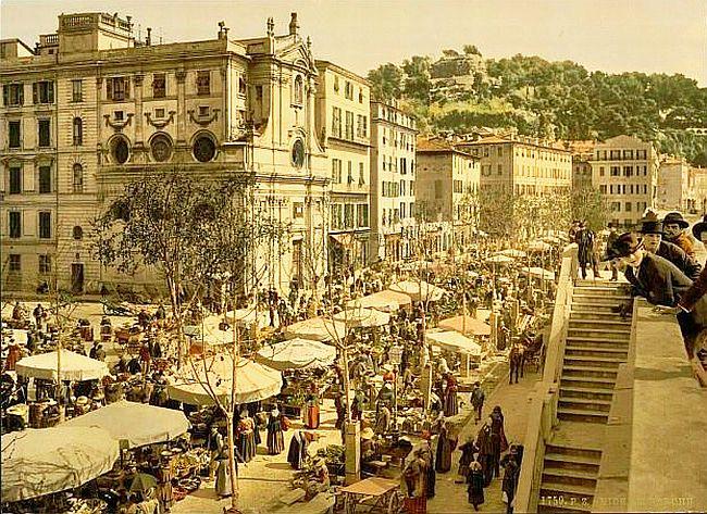 cours-saleya-1890-1905-librairie-du-congres1.jpg
