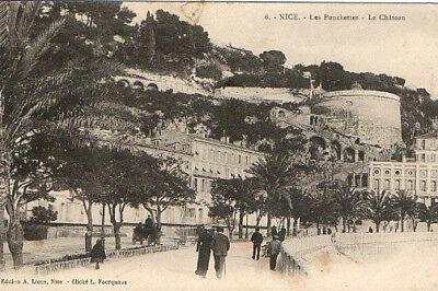CPA-06-NICE-les-ponchettes-le-chateau.jpg