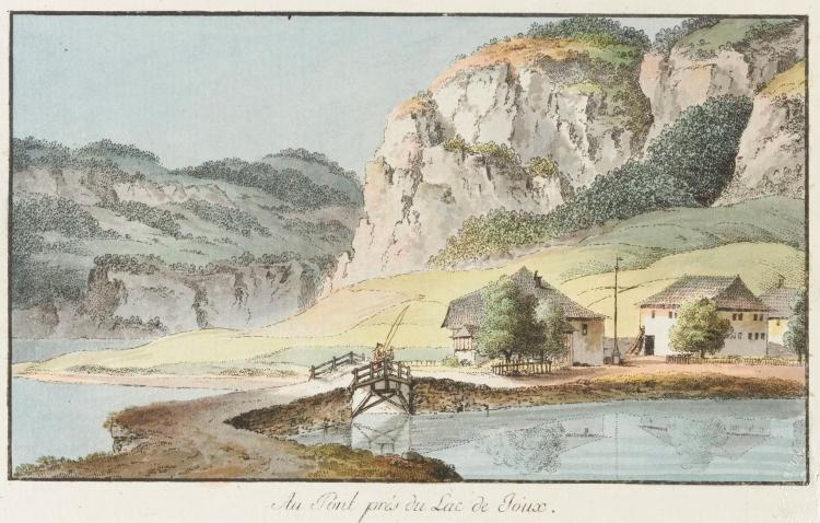 Lac de Joux.png
