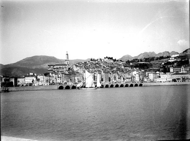 Menton_1906