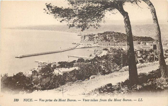 Mont Boron.jpg