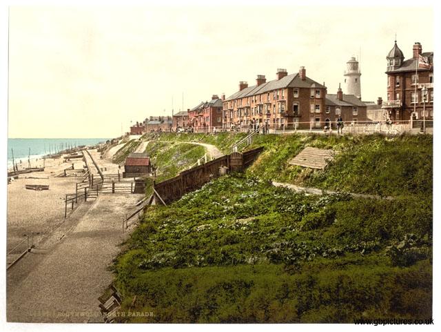southwold lighthouse 1905.jpg