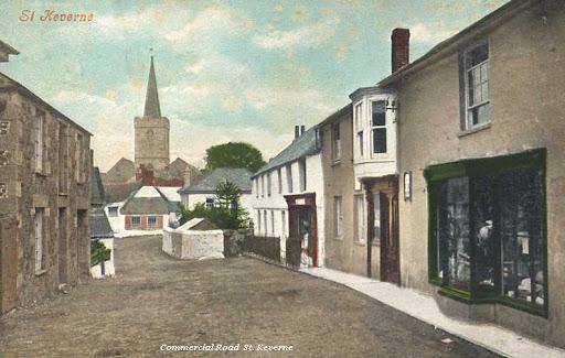 St Keverne.jpg