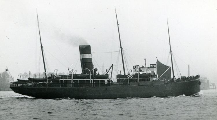 Tynesider2-1888.jpg