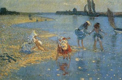 walberswick-children-paddling-1891.jpg