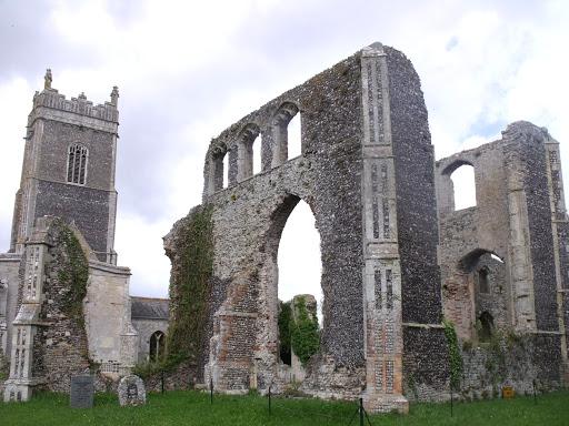 walberswick ruins.jpg