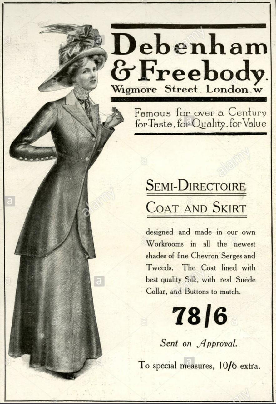 1900s-uk-debenhams-magazine-advert-EXTNG0