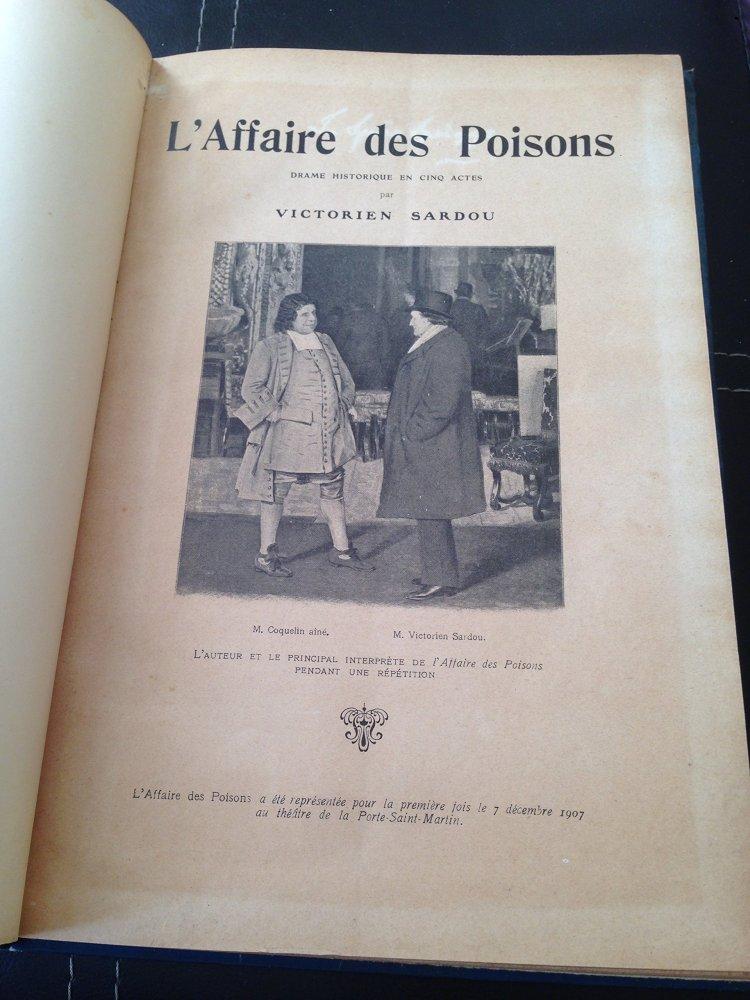 laffaire des poisons.jpg