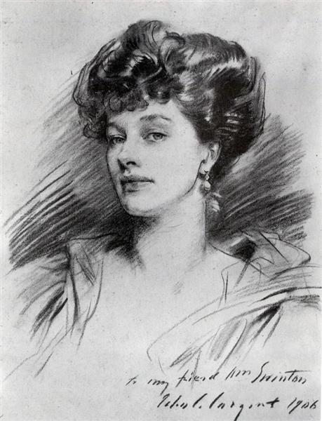 mrs-george-swinton-1906.jpg!Large