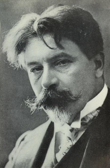 Portrait_of_Arthur_Nikisch.jpg