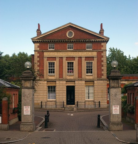1280px-Former_London_Fever_Hospital,_Islington_-_geograph.org.uk_-_2450203