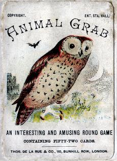 animal-grab-box