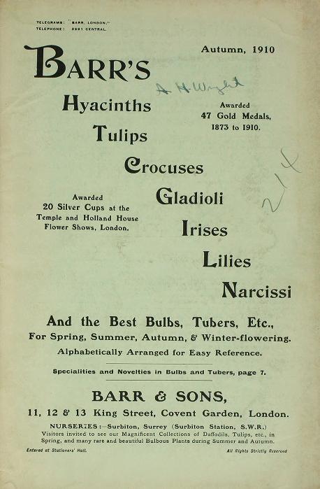 Barr_1910