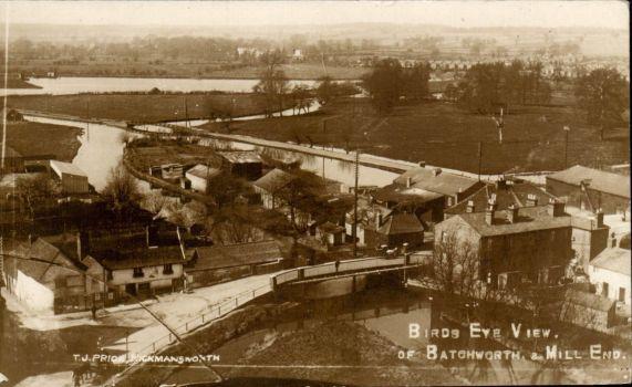 Batchworth2