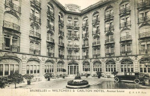 carlton hotel.jpg