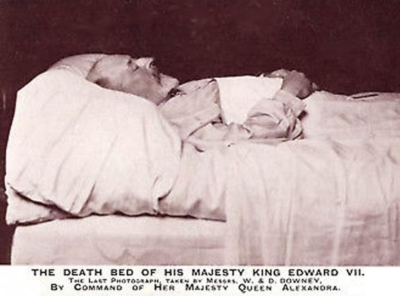 death-of-king-edward-vii_577.jpg