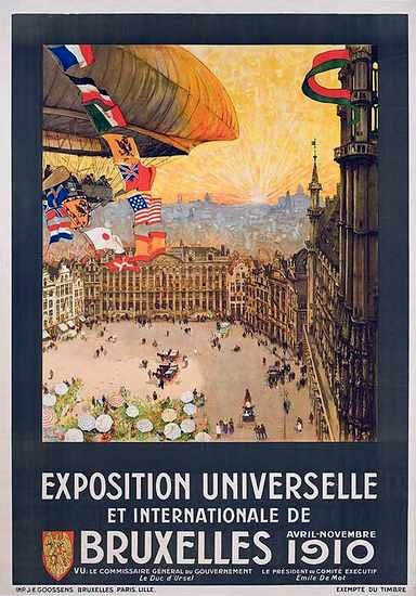 Expo_brussels_poster