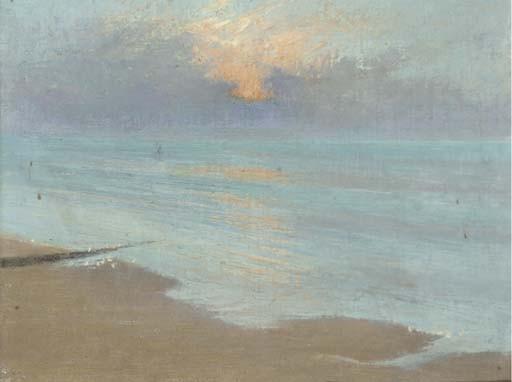 Marguerite_Verboeckhoven_Coastal_landscape