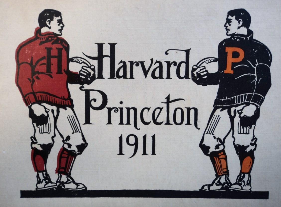 1911harvardprice.jpg