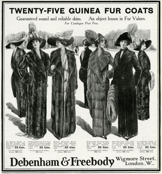 ad-debenham-freebody-womens-furs-1911-14251811.jpg