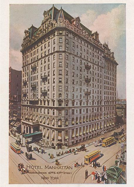 Hotel-Manhattan-postcard.jpg
