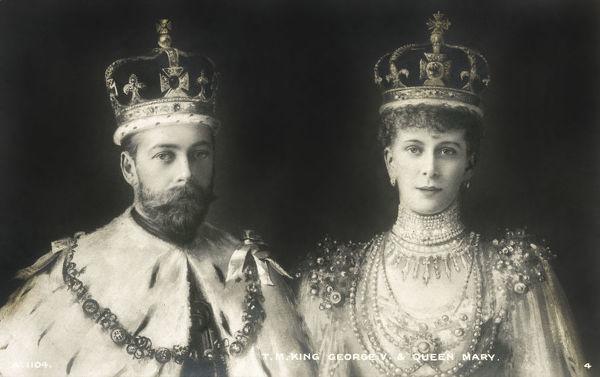 king-george-v-queen-mary-coronation-1911-19742535.jpg