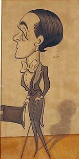 Max-beerbohm-1897.jpg