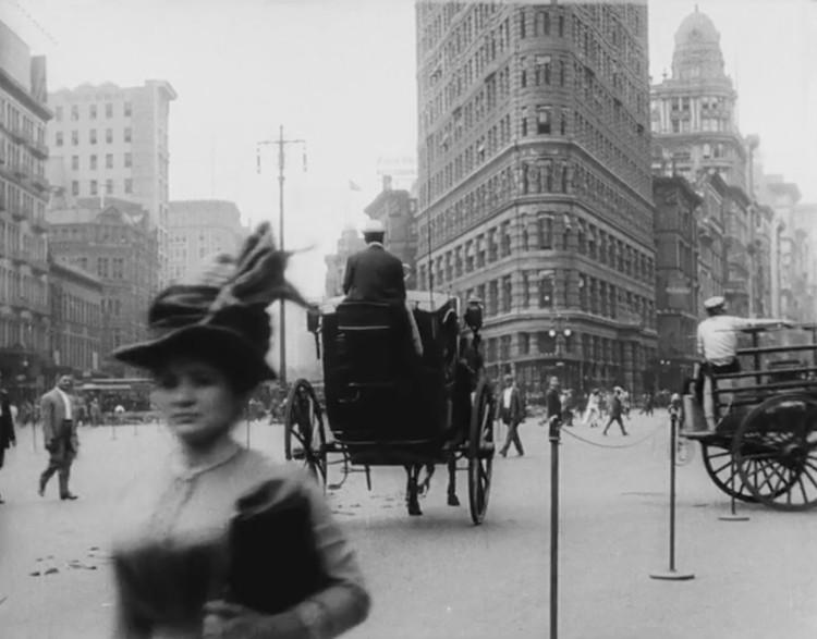 newyork1911.jpg