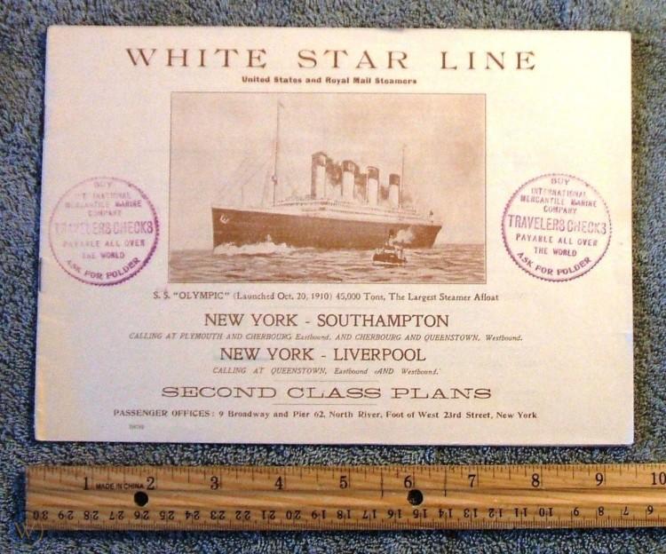 oceanic 1910.jpg