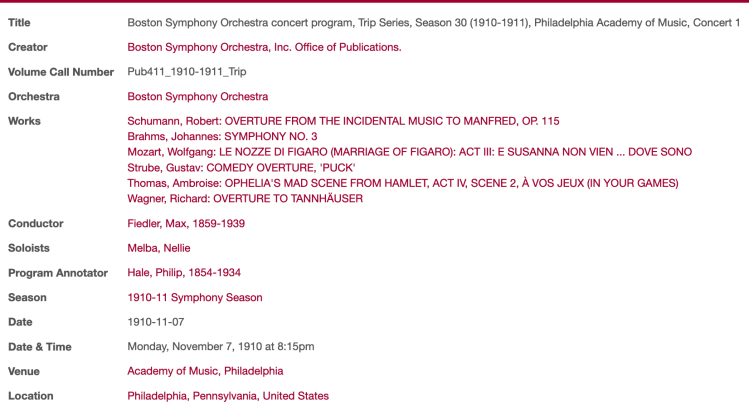 Philadelphia concert programme.png