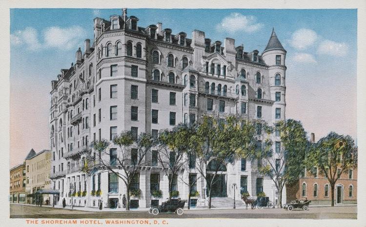 Shoreham Hotel 4.jpg