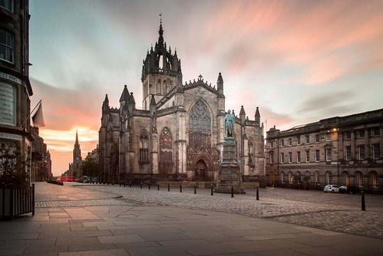 st-giles-cathedral-viewed.jpg