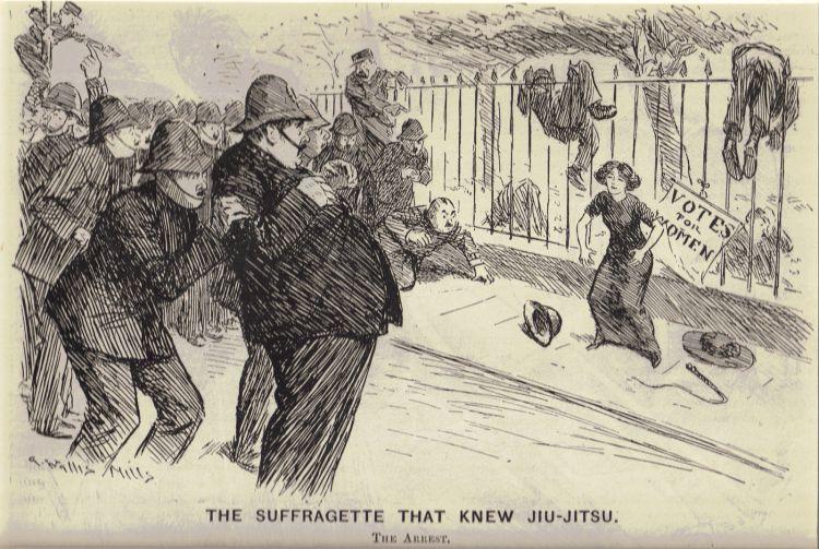 Suffragette-that-knew-jiujitsu.jpg