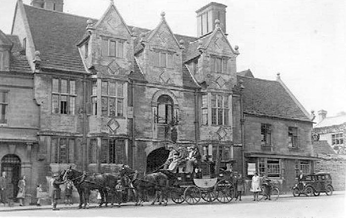 talbot-oundle-1931