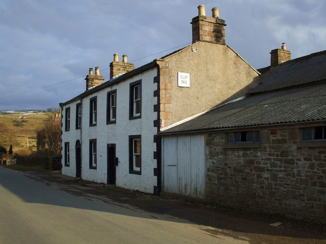 the-former-slip-inn-1886848.jpg