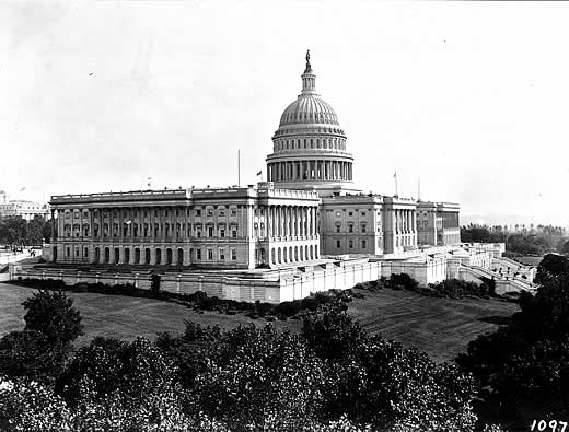 USCapitol1906