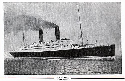 08-Caronia-Carmania-500
