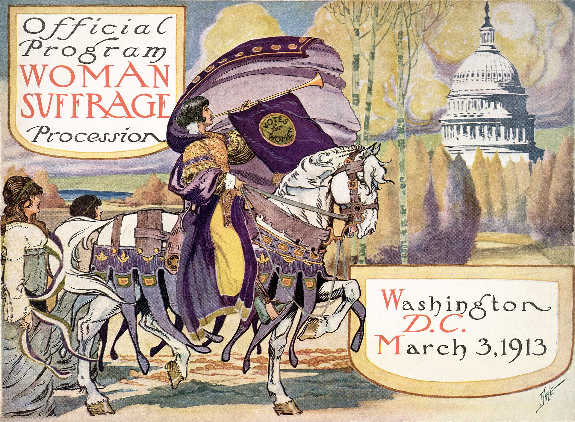 1920px-Official_Program_Woman_Suffrage_Procession_-_March_3,_1913